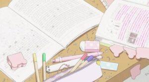 Cuvinte din limba japoneză pe care le știe oricine